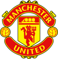 305px-Man_Utd_FC_.svg